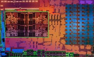Amd Athlon 240ge And 220ge Review Techaskme